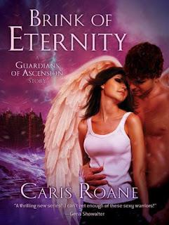 https://www.amazon.com/Brink-Eternity-HereosandHeartbreakers-com-Guardians-Ascension-ebook/dp/B00540S5BW/ref=la_B0043YWE1M_1_38?s=books&ie=UTF8&qid=1506285842&sr=1-38&refinements=p_82%3AB0043YWE1M