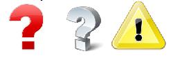 Blog Yazı Soruları