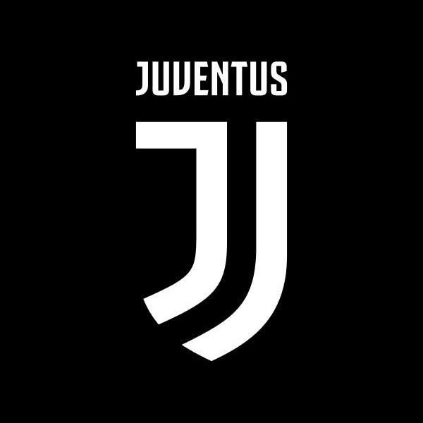 Akhir musim Juventus dikabarkan akan Pecat 3 pemainnya