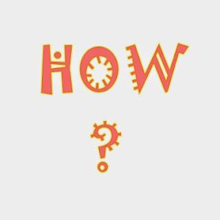 วิธีเริ่มต้นหาเงินออนไลน์ - How to start making money online