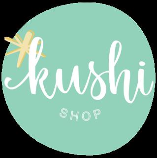 kKushi Shop