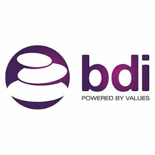 bdi group help keral people send heip news