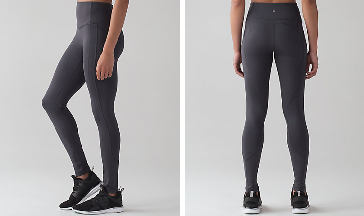https://api.shopstyle.com/action/apiVisitRetailer?url=https%3A%2F%2Fshop.lululemon.com%2Fp%2Fwomen-pants%2FAll-The-Right-Places-Pant-II%2F_%2Fprod1560003%3Frcnt%3D24%26N%3D1z13ziiZ7z5%26cnt%3D52%26color%3DLW5LGRS_028892&site=www.shopstyle.ca&pid=uid6784-25288972-7