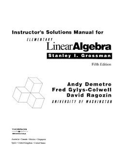 Libros y Software para Ingenieria