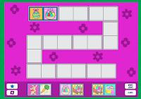 Resultado de imagem para smart kids jogo domino páscoa