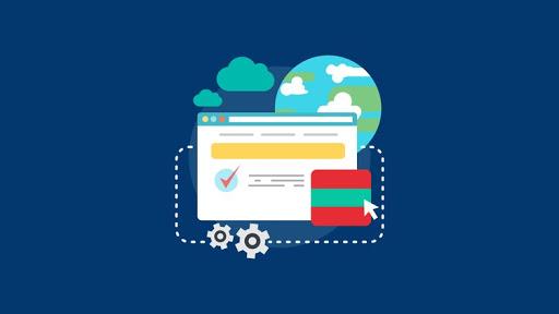 Sub Domains Authentication with Asp.Net Web API Udemy Coupon