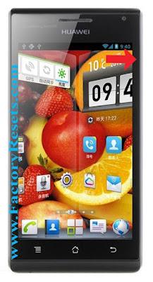soft-reset-Huawei-Ascend-P1-XL-U9200E