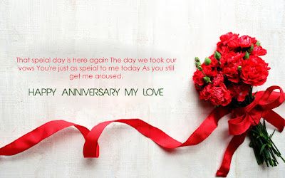 Romantic anniversary wishes messages for boyfriend from beloved heartfelt anniversary message for boyfriend m4hsunfo