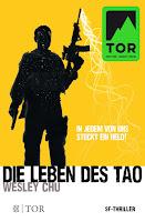 http://www.fischerverlage.de/buch/die_leben_des_tao/9783596034871