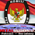 KPU Tidak Perlu Diaudit, Penghitungan Suara DI Indonesia  Masih Manual