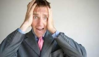 """6 """"σωτήριες"""" λύσεις για να νικήσεις το άγχος σου"""