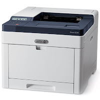 Xerox Phaser 6510 Driver Windows (32-bit) Download