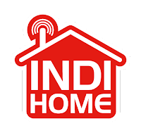 IndiHome Telkom Speedy