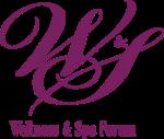 Wellness Spa Forum 2013. V Международный бизнес-форум для специалистов в области спа и велнеса в рамках XII Международной выставки для профессионалов индустрии красоты KOSMETIK EXPO Россия, Москва