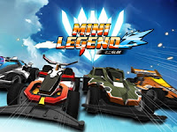 Download Game Android Mini Legend 2.0.1 APK