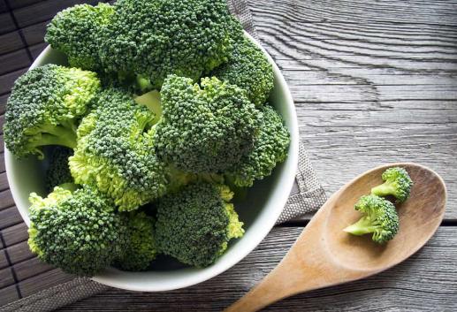 Cara Memasak Brokoli yang Benar Menurut Sains