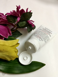 Product Review - Kiehl's Ultra Facial Cleanser