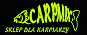 http://carpmix.pl/