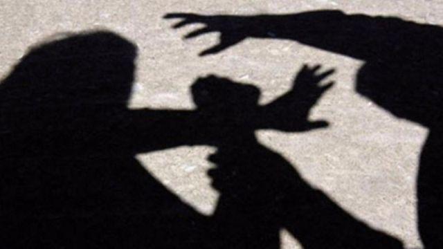 Formalizado por homicidio frustrado a una niña y abuso sexual a adolescente