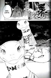 """Reseña de """"Overlord"""" vols 5, 6 y 7 de Kugane Maruyama - ECC Ediciones"""
