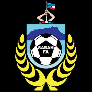 Sabah Fa logo 512x512 px