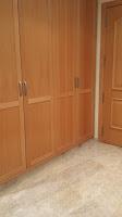 piso en venta av castellon almazora dormitorio2