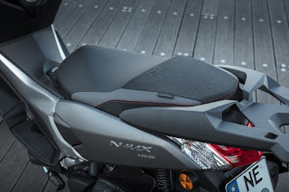 Yamaha-NMAX-125-asiento