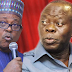 Tension in APC, PDP as more candidates emerge