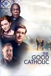 Watch The Good Catholic Online Free in HD