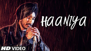 Haaniya – Preet Patwari Video HD Download