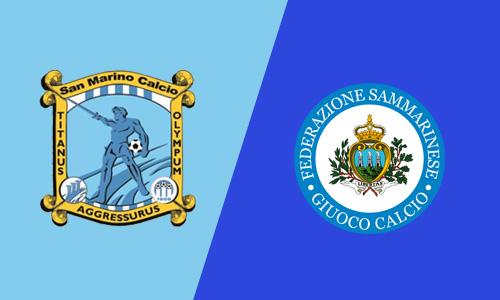 San Marino Stories FM 2017: Pertengahan Musim 2027/2028