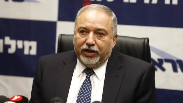 Israel, enojado por alianza Rusia, Irán y Turquía sobre Siria
