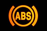 C102B-Right Rear Wheel speed sensor circuit