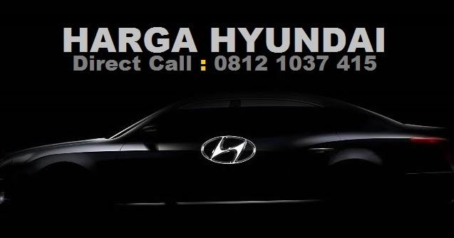 Gambar Mobil Hyundai Avega 2007 - Auto-Werkzeuge
