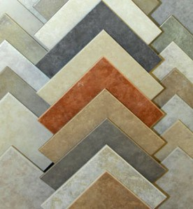 Image Result For How To Calculate Number Of Tiles Needed For A Room