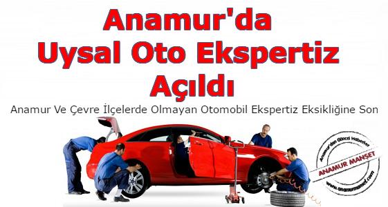 Anamur Manşet Reklam Haber, Anamur, Anamur Haber, Anamur Haberleri, Anamur Son Dakika,
