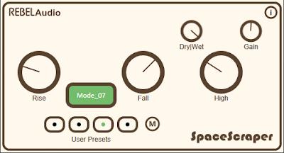 ¨http://rebel-audio.com/
