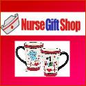 Nurse Gift Shop