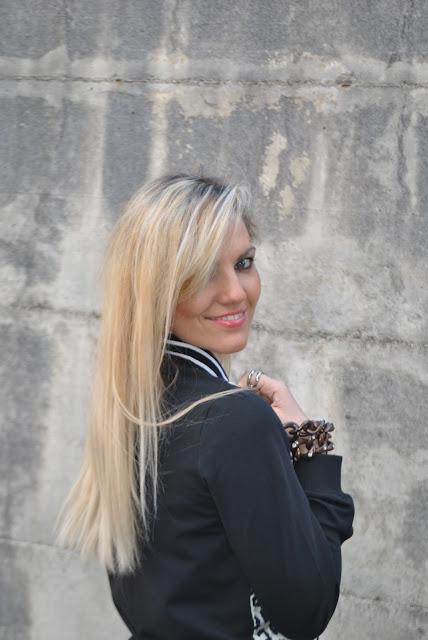 mariafelicia magno fashion blogger color block by felym fashion blog italiani fashion blogger italiane blogger italiane di moda blogger bionde ragazze bionde blonde hair ragazze occhi azzurri italian fashion bloggers influencer italiane italian influencer