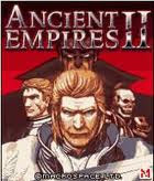 ancient empires 2 cheat