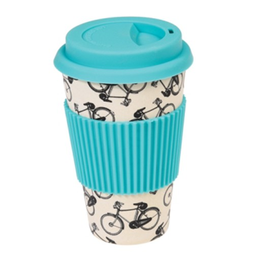 http://www.shabby-style.de/bamboo-to-go-becher-bicycle-8641