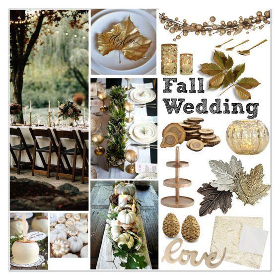 Autumn Weddin Moo Board