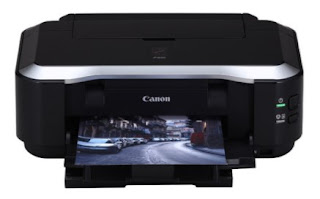 Imprimante Pilotes Canon PIXMA iP3600 Télécharger