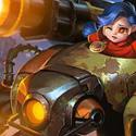 Kumpulan Kata Kata Semua Hero Mobile Legends dan Artinya