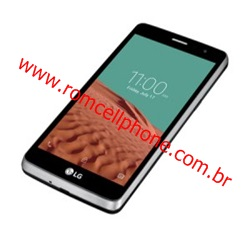 Download Rom Firmware Celular LG Prime II x170ftv Android 5.0 Lollipop (Octopus)