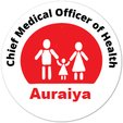 cmoh-auraiya-recruitment-latest-apply-online-medical-jobs-vacancy
