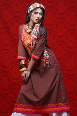 Pakistan-Frock-New-Designs