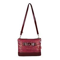 fashion tas wanita 2016, tas wanita cantik murah elegan, distributor tas wanita branded murah