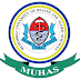 SCHOLARSHIPS FOR MASTER AND PHD DEGREE STUDIES AT MUHIMBILI UNIVERSITY OF HEALTH AND ALLIED SCIENCES FOR ACADEMIC YEAR 2018/2019