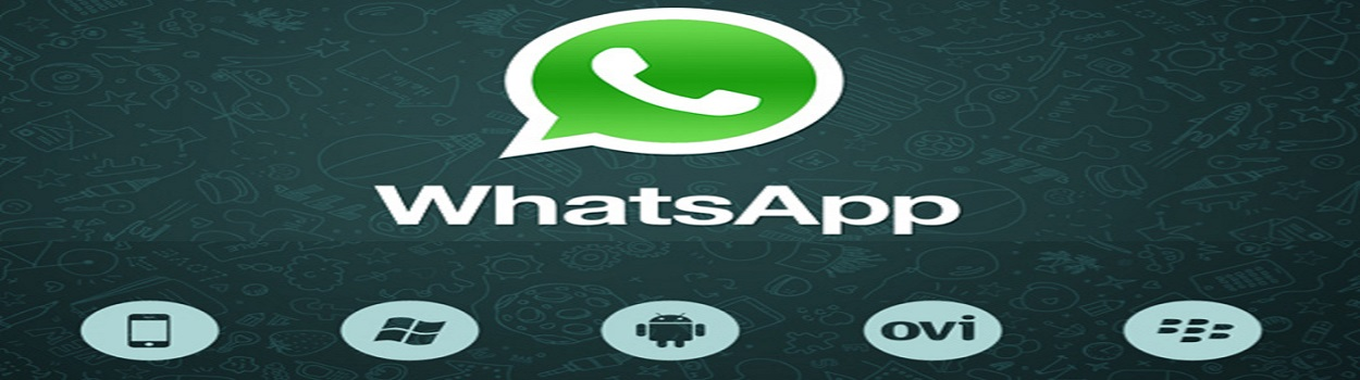 Mobilemessenger - Download Whatsapp for Pc